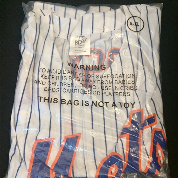 check out 4bdc5 2bbd1 ⚾️NEW YORK METS⚾️ Amed Rosario Jersey